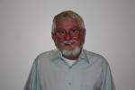 Barry Farnell - Committee Member