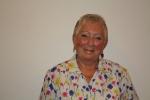 Norma Hooper - Secretary