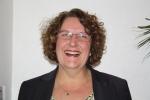 Helen Bradin - Committee Member