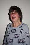 Julie Piggott - Committee Member