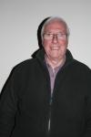 Stuart Griffiths - Treasurer